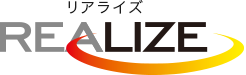 REALIZEリアライズ